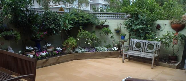 landscaping-services-e1513999958769